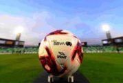 Reanudación de la Liga Mx se decidirá a mediados de mayo: Femexfut