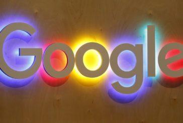 Google le dice adiós a la