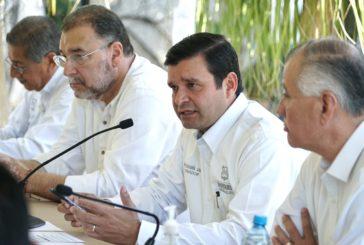 Pide el gobernador de Nayarit no atender a tapatíos que están llegando a Bahía de Banderas