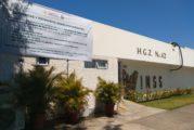 Son ya dos fallecimientos por Covid-19 en Puerto Vallarta; también al interior del IMSS