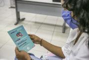 Supera el 50% la positividad de las pruebas Covid en Vallarta