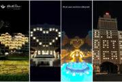 La Hotelería de Riviera Nayarit y su emotivo mensaje de solidaridad y esperanza