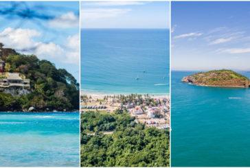Riviera Nayarit: más allá del lujo, un compromiso con la naturaleza
