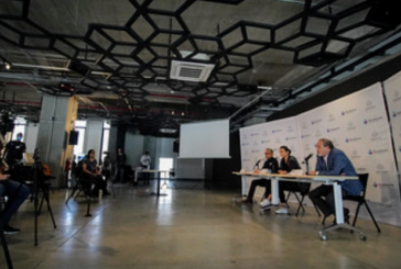 Gobierno de Jalisco suspende actividades de laboratorios privados
