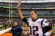 Tom Brady cenará con aficionados para apoyar a la lucha contra Covid-19