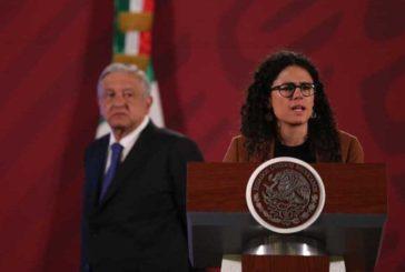 Andrea, Carnival, Coppel y Bolim, las empresas que se niegan a cerrar, según evidencía el gobierno federal