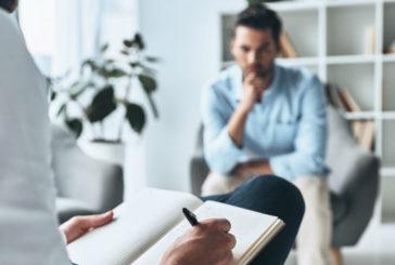 Ofrecen psicólogos vallartenses ayuda para sobrepasar contingencia