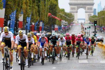 Organizadores del Tour de Francia se enfocan en posponer la prueba, no en cancelarla