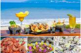 Mira lo que te espera: los sabores de Riviera Nayarit