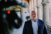 La Fase 0 no significa la apertura automática de negocios: Enrique Alfaro