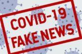 "ONU lanza iniciativa contra ""fake news"" ligadas al COVID-19"