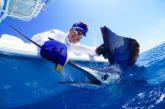 """Riviera Nayarit en la nueva temporada de """"Uncharted Waters with Peter Miller"""" de Discovery Channel"""