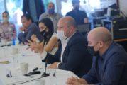 El lunes 18 de mayo arranca la Fase 0 del Plan Jalisco para la Reactivación Económica