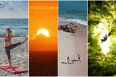 Mira lo que te espera: 8 Experiencias de relajación y bienestar en Riviera Nayarit
