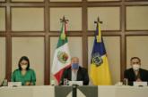 Jalisco tendrá nuevo esquema de seguimiento epidemiológico para Covid-19
