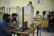 Apoyará Jalisco a 17 proyectos de desarrollo tecnológico para enfrentar el COVID-19