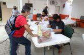 'Es Por Vallarta' sigue apoyando a las familias que lo requieren