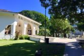 Trabajadores de Biblioteca Los Mangos acusan renuncia forzada