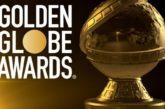 Aplazan los Globos de Oro al 28 de febrero de 2021