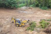 Desazolve del río Pitillal no genera ningún impacto ambiental, asegura gobierno municipal