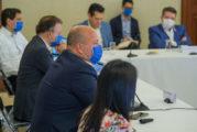 Jalisco inyecta más de mil mdp en programas económicos para reactivar la economía