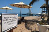 Vallarta estará 15 días sin antros y con playas limitadas