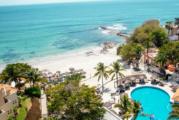 Riviera Nayarit anuncia reapertura gradual de hoteles y playas en zona conurbada