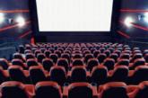 ¿Esperas regresar a las salas de cine? Conoce cómo serán a partir de ahora