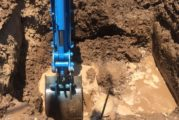 Seapal anuncia falta de agua o baja presión mañana en 154 colonias y zona hotelera norte por reaparación