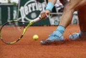 Roland Garros no se llevará a cabo a puerta cerrada