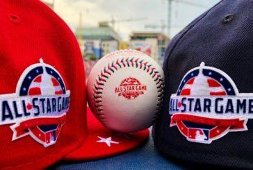 Grandes Ligas cancelan Juego de las Estrellas de 2020 por Covid-19