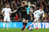 Definen sedes de Partidos de vuelta de 8vos de Champions League y Europa League