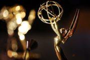Conoce los nominados a los premios Emmy