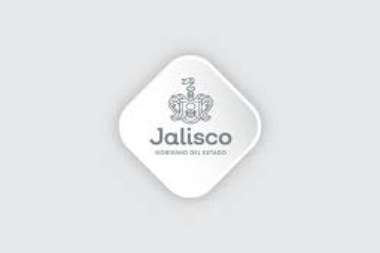 """Abren convocatoria de """"Pre-Diseño"""" para proyectos de Jalisco sobre la nueva normalidad"""