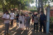 Presentan plan integral de rescate de la Isla del Río Cuale