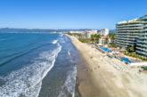 Riviera Nayarit presenta 1.er Informe de Sostenibilidad de Nuevo Vallarta