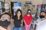 Promueven a Vallarta en diversas regiones de Jalisco