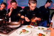 Vallarta Nayarit Gastronómica sí se llevará a cabo; será en octubre próximo