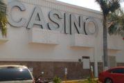 Casinos continúa cerrados; bares comienzan a reabrir
