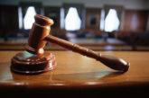 Defensa de exdirector de RH de la policía se desiste de solicitar recurso abreviado