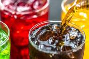 Oaxaca prohíbe venta o refrescos y alimentos de alto contenido calórico a menores
