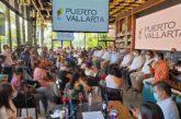 Vallarta-Nayarit Gastronómica 2020 apuesta al regreso de este destino turístico