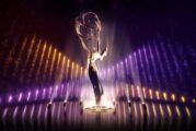 Sin glamour y sin alfombra roja se llevará a cabo la entrega de los Premios Emmy