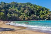 Mañana reabren playas de la Riviera Nayarit