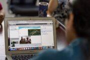 Uso de tecnología, principal dificultad de los docentes durante la pandemia