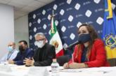 Continúan investiganciones por plagio de turistas guanajuatenses