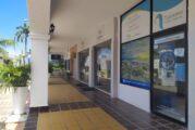 Cuenta Turismo Municipal con Agencia del Ministerio Público Bilingüe