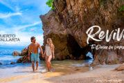 Vallarta encabeza la recuperación del turismo en México