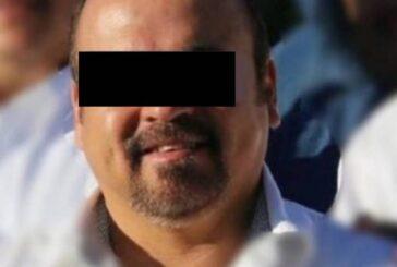 Menor agredida en Puerto Vallarta recibiría 13 mil pesos como reparación