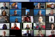 Lanzamiento de UNIVA GOAL: Programa de<br>Aprendizajes Globales Aplicados en Línea